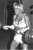 "Fitness Video 22 - 1993 ""Strong and Shapely"" Fitness/Strength Show"
