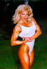 Fitness Video 9 - Debbie Kruck