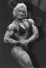 WPW-296 1996 Jan Tana Pro Bodybuilding Contest DVD