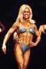WPW-499 The 2002 Jan Tana Pro Fitness Contest